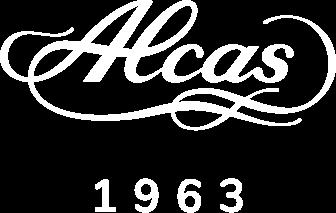 Alcas USA